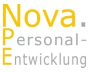 Nova-Personalentwicklung